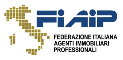 fiaip logo